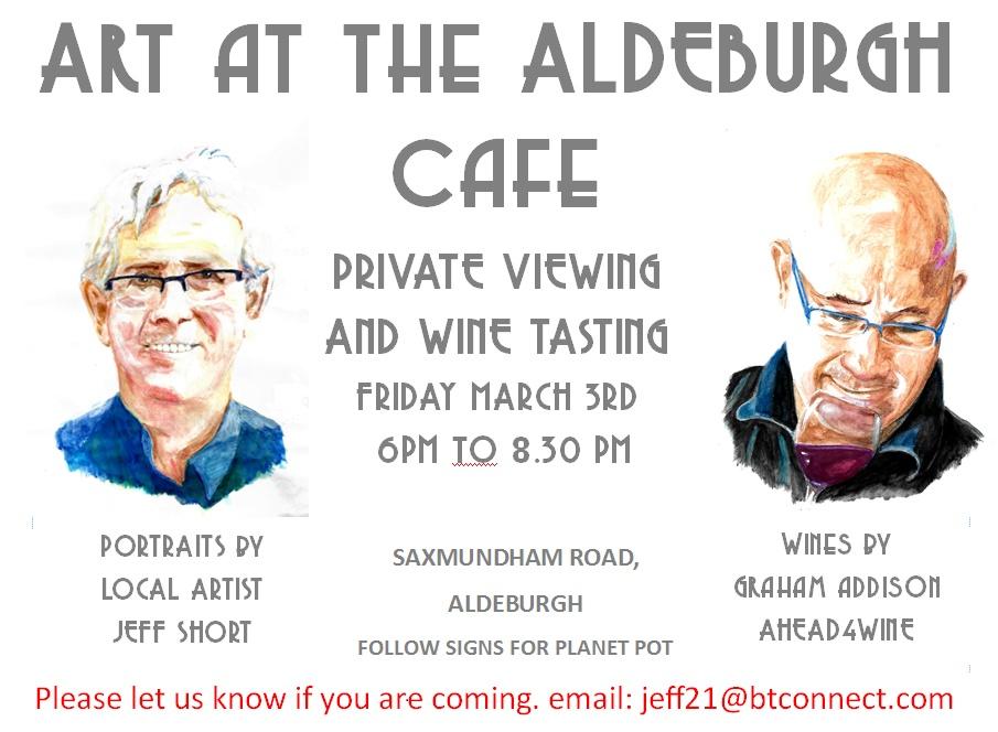 AA invite3